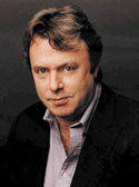 Hitchens_christopher