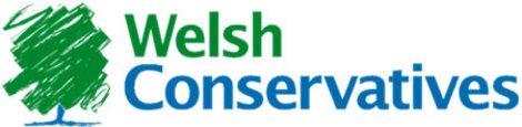 Welsh_conservatives