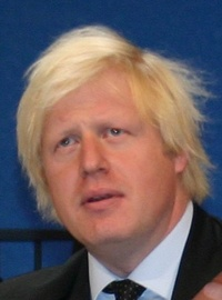 Johnson_boris_2006
