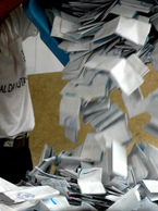 Ballot_papers