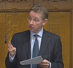 Gove_michael_in_parliament