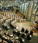 Scottish_parliament