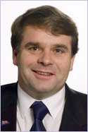 Neil_parish_mep