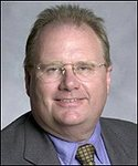Eric_pickles