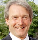 Owen_paterson_mp