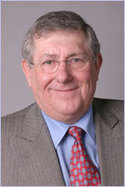 Brian_binley_mp