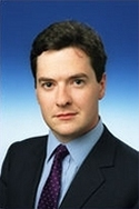 George_osborne_mp