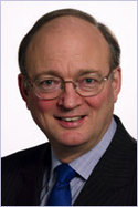 Malcolm_harbour_mep