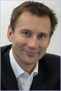 Jeremy_hunt_mp