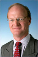 David_willetts_mp