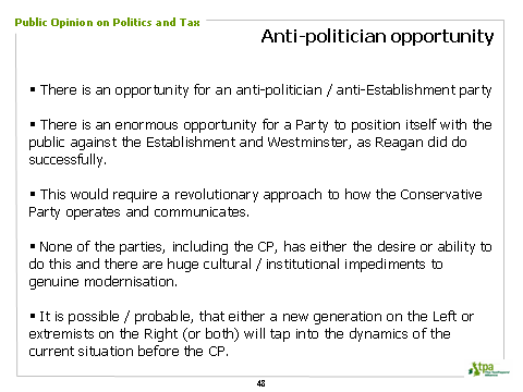 Antipolitician_slide