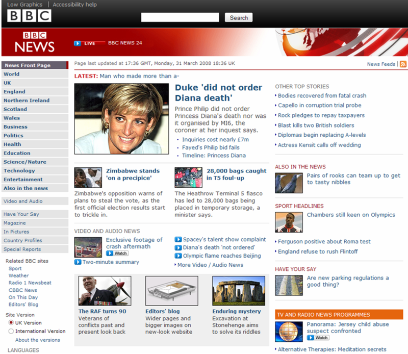 Bbc_news_new_frontpage