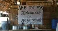 Areyoufordemocracy_2