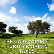 Greentaxes_3