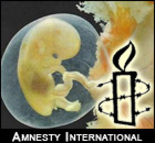 Amnesty_and_abortion
