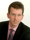 Jeremy_wright_mp