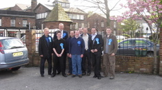 Liverpool_conservatives