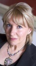 Nadine_dorries_2