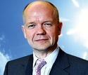 Hague_william_nw