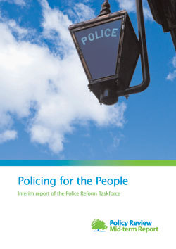 Policingforthepeople001_2