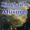 Sinclairs_musings_2