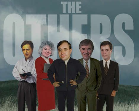 The_others
