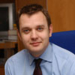 Andycoulson_3