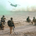 British_soldiers_in_afghanistan
