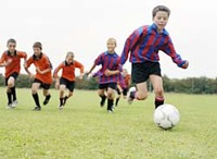 Kids_footie