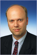 Chris_grayling