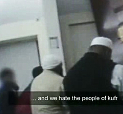 Channel4mosque