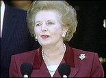 Thatcher_ousted_2