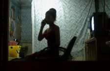 Trafficking_prostitues