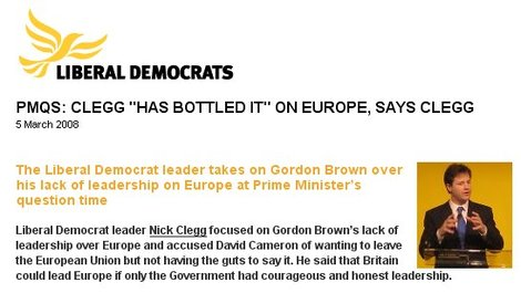 Clegg_bottled_it