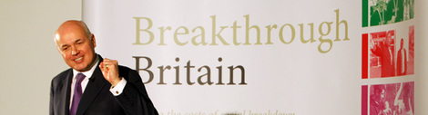 Breakthroughbritainbanner