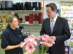 Cameron_flower_shop
