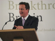 Cameron_poverty_speech_2