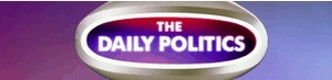 Dailypolitics