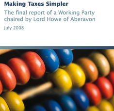 Making_taxes_simpler