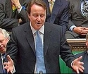 Cameron_in_parliament