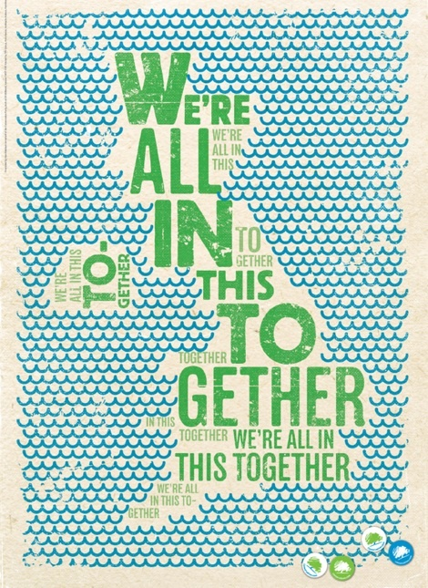 Allinthistogether