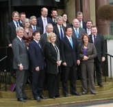 Shadow_cabinet_some