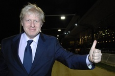 Boris_thumbs_up_3