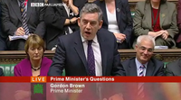 Gordon_brown_commons_2_2