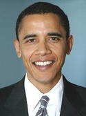 Obama_barack_portrait_shot