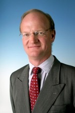 David_willetts_2