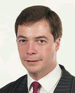 Farage_nigel