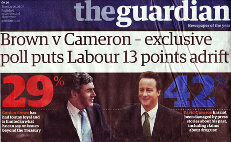Guardianfrontpage