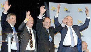 Libdems_waving