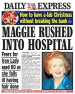 Maggie_in_hospital